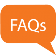 Frequently asked questions about New Sorted your online security vault
